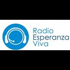 Radio Esperanza Viva
