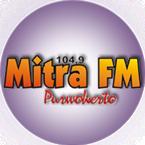 MITRAFM Purwokerto