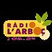 Ràdio L`Arboç