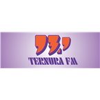 Rádio Ternura FM Brazilian Popular