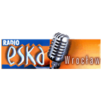 Radio Eska Wroclaw Top 40/Pop