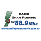 Radio Gran Rosario Spanish Music