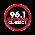Shopping Classics Classic Rock