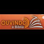 Rádio Ouvindo a Bíblia Evangélica