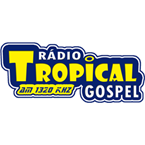 Rádio Tropical Gospel Evangélica