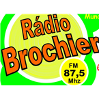 Rádio Brochier FM Community