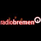 Radio Bremen Eins Spezial Variety