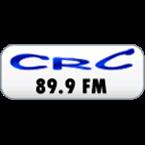 Cadena Radial del Centro