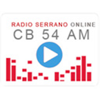 Radio Ignacio Serrano Sports Talk