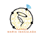 Web Rádio Maria Imaculada Catholic Talk