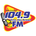 Radio Cruz das Armas FM Community