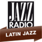 Latin Jazz radio by Jazz Radio Latin Jazz