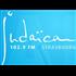 Radio Judaïca Strasbourg Religious