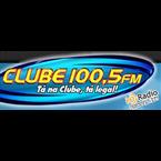 Rádio Clube FM (Ribeirão Preto) Brazilian Popular