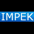 Impek World Music