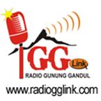 GGLink Local Music