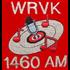 WRVK Bluegrass
