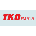 TKO FM Top 40/Pop