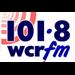 WCR FM College Radio