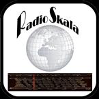 Radio-Skala Jazz