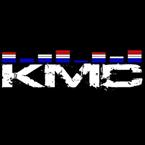 KMCRadio Top 40/Pop