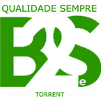 Rádio B2S Eclectic