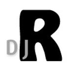 Radio Dj R Jazz