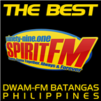 Spirit FM Adult Contemporary