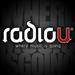 RadioU Alternative Rock