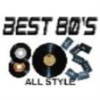 Best80dance Funk