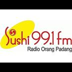 Sushi FM Variety