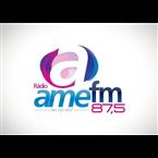 Radio Ame Fm Gospel