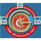 Radyo Guven Turkish Music