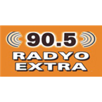 Radyo Extra Top 40/Pop