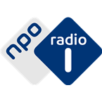 NPO Radio 1 Talk