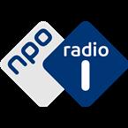 NPO Radio 1 Talk
