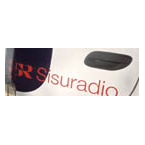 SR Sisuradio News
