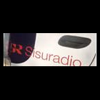 SR Sisuradio News