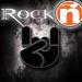 Rock ñ