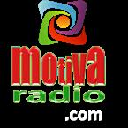 Motiva Radio