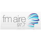 Radio FM Aire Adult Contemporary