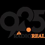 Radio Real 92.5