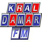 Kral Damar FM Turkish Arabesque