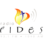 Radio Fides Christian Contemporary