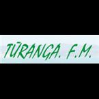 Turanga FM Adult Contemporary