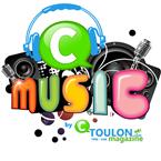 CToulon Radio Electronic