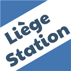 Liege Station Top 40/Pop