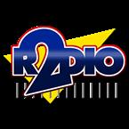 Rádio 2 (Arka FM) Oldies