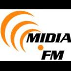 Rádio Mídia FM Oldies
