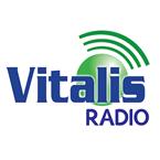 Vitalis Radio